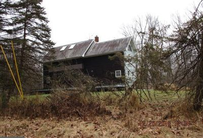 451 Perry Auger Road Upper Black Eddy PA 18972