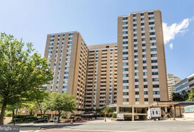 4601 Park Avenue 1404-D Chevy Chase MD 20815