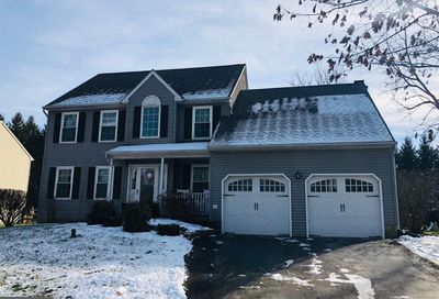 5004 Tomahawk Drive Collegeville PA 19426