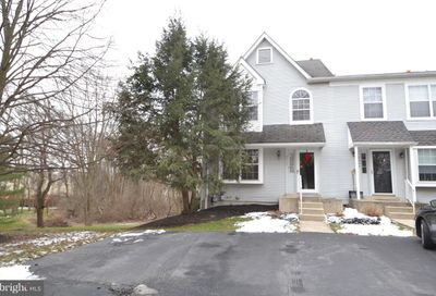 2442 Hillendale Drive Norristown PA 19403
