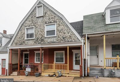 409 Division St Jenkintown PA 19046