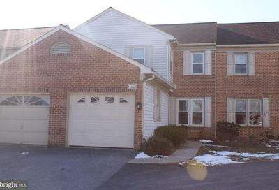 6482 Lincoln Court East Petersburg PA 17520