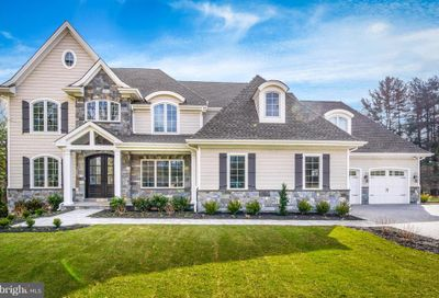 523 Webb Road Chadds Ford PA 19317