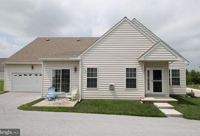 151 Rose View Drive West Grove PA 19390