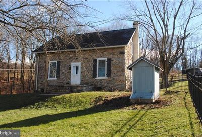 Address Withheld Coopersburg PA 18036