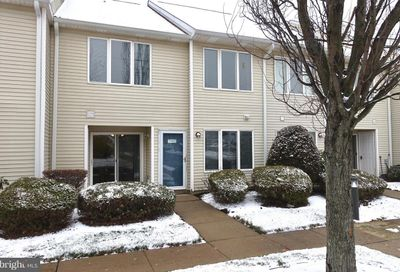 2302 Noras Court North Wales PA 19454