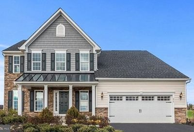 405 Corniche Court Westminster MD 21158