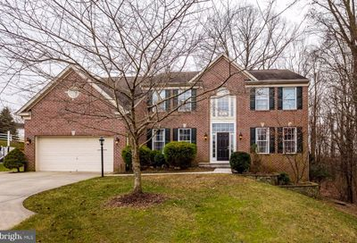 2745 Weatherstone Drive Ellicott City MD 21042