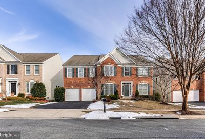 12803 Gorman Circle Boyds MD 20841