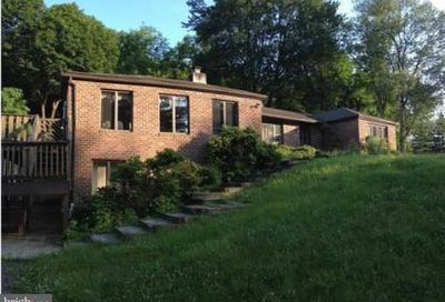 1392 Baltimore Pike Chadds Ford PA 19317
