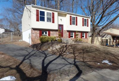 6212 Teaberry Way Clinton MD 20735