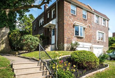 559 Fountain Street Philadelphia PA 19128