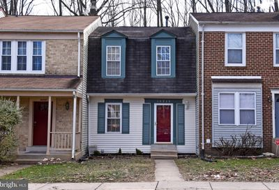 14335 Long Green Drive Silver Spring MD 20906