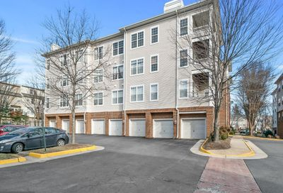 4310 Cannon Ridge Court 93 Fairfax VA 22033