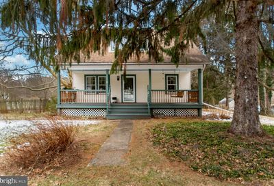 259 Old Furnace Road Riegelsville PA 18077
