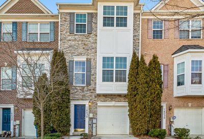 14034 Castle Ridge Way 25 Silver Spring null 20904