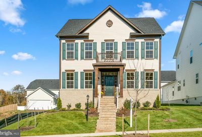 22002 Winding Woods Way Clarksburg MD 20871