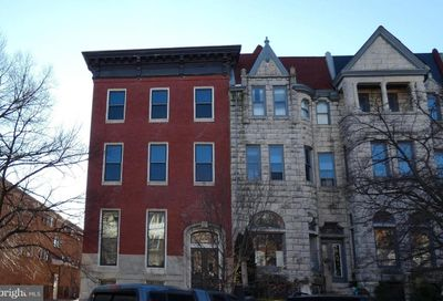2304 Eutaw Place Baltimore MD 21217