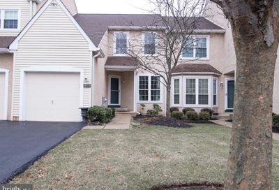 455 Country Club Drive Lansdale PA 19446