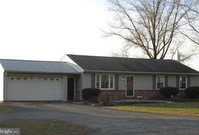 98 Upper Valley Road Christiana PA 17509
