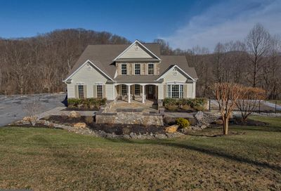 650 Downhill Drive Westminster MD 21157