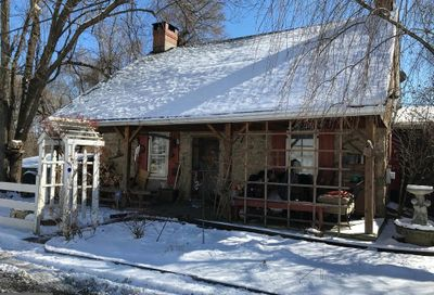 545 County Line Road Riegelsville PA 18077