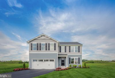 36 Blue Spruce Way North East MD 21901