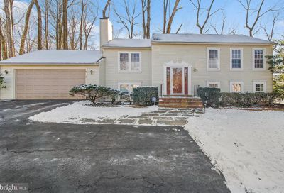 17338 Blossom View Drive Olney MD 20832