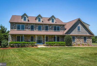 2974 Fretz Valley Road Perkasie PA 18944