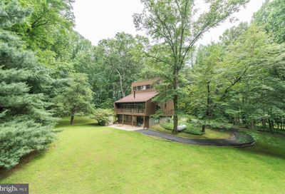 1111 Leigh Mill Road Great Falls VA 22066