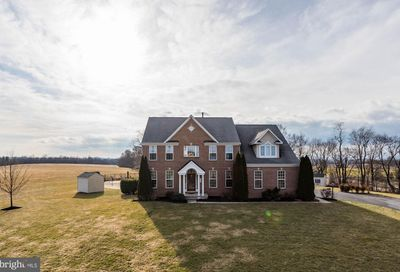 498 Summit View Drive Westminster MD 21157