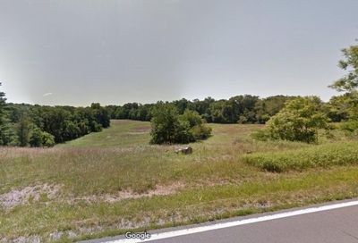 Woodville Road Mount Airy MD 21771