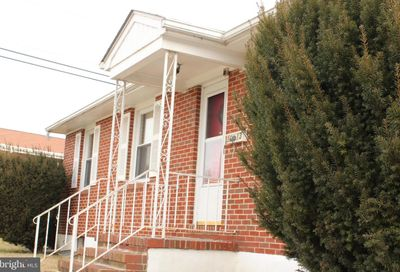3613 Coronado Road Baltimore MD 21244