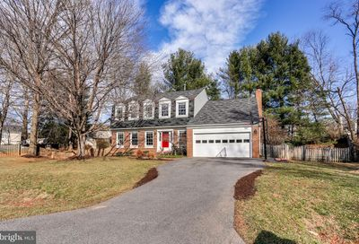 3901 Thisbe Court Olney MD 20832