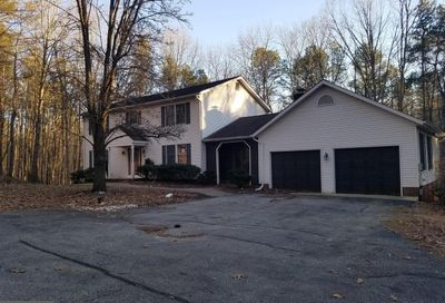 207 Arabian Court Gambrills MD 21054