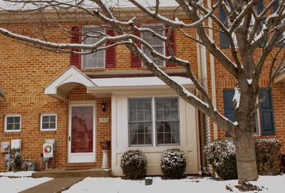 1313 William Dewees Place Phoenixville PA 19460