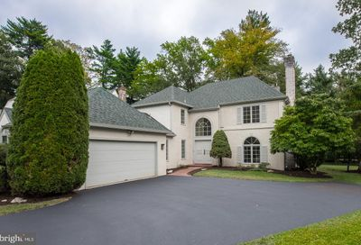 239 Trianon Lane Villanova PA 19085
