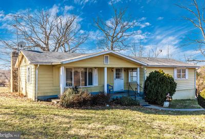 170 Harrow Place Charles Town WV 25414