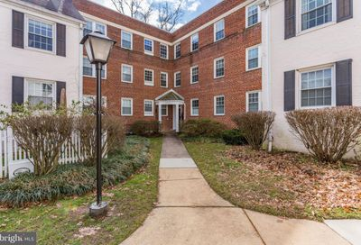 2910 13th S Road 510-1 Arlington VA 22204