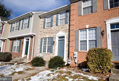 604 Emmy Dee Drive Bel Air MD 21014