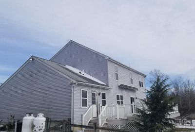5046 Route 412 Kintnersville PA 18930