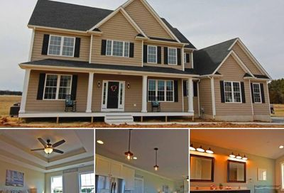 106 Hebden Way Centreville MD 21617