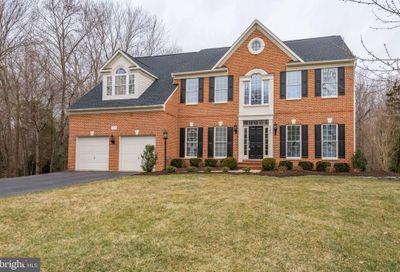 47237 Middle Bluff Place Potomac Falls VA 20165