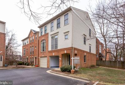 3118 9th N Road Arlington VA 22201