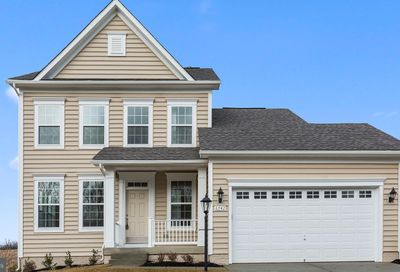 Cambelton Drive Cypress Plan Hagerstown MD 21740