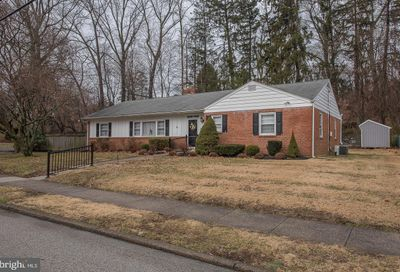 56 S Brookside Road Springfield PA 19064