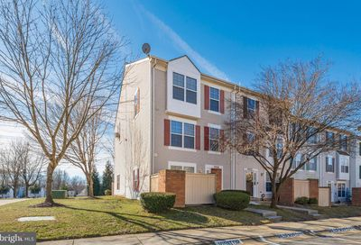7920 Otter Cove Court Gaithersburg MD 20886