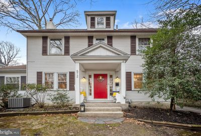 512 N Chester Road Swarthmore PA 19081
