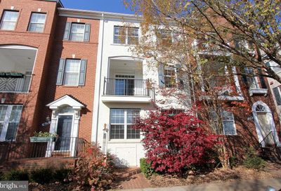 611 Garden View Square Rockville MD 20850