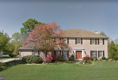 305 Countryview Drive Bryn Mawr PA 19010